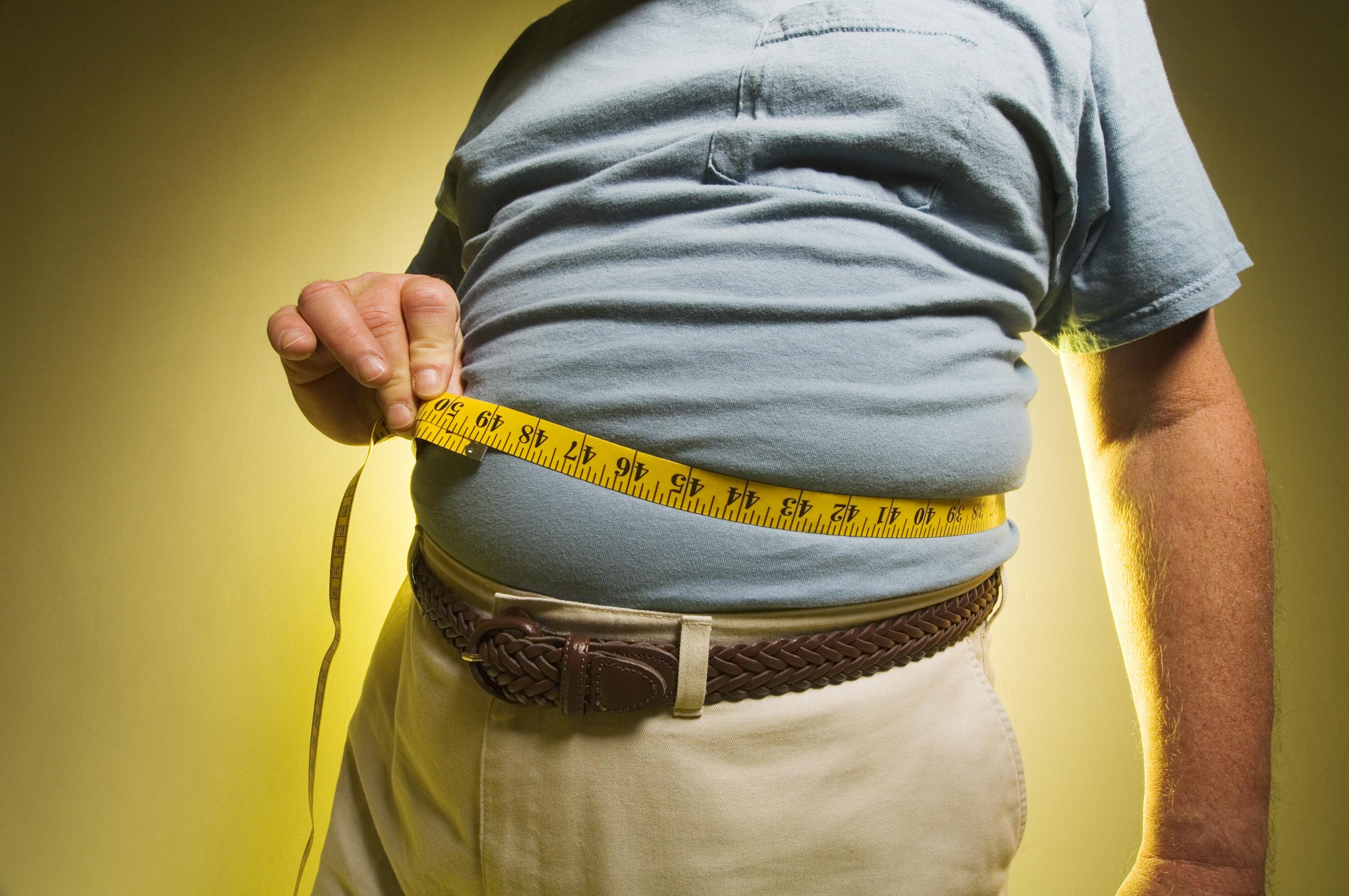 10 Coisas que Você Precisa Saber Sobre Obesidade